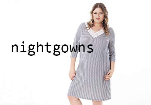 Shop nightgowns